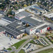 Adolf Würth GmbH & Co. KG, Künzelsau